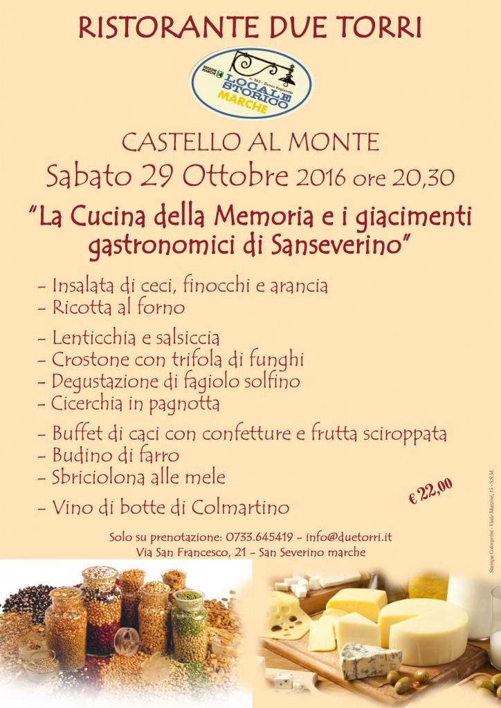 la-cucina-della-memoria-2016
